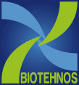 BIOTEHNOS UA