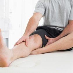 Как справиться с болью в суставах